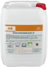 Antigel Panouri Solare - 30 grd (10 kg