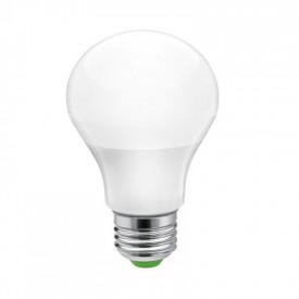 Bec LED 10W Lumina calda DL 3100