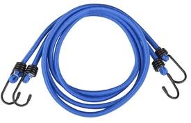 Cablu Elastic - 658001