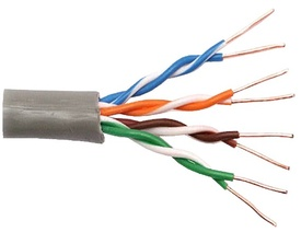 Cablu UTP - 658109