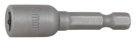 Cheie Hexagonala Magnetica pt. Insurubat 8mm - 605136