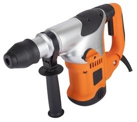 Ciocan Rotopercutor RH-1100 SDS-max EPTO - 1100 W