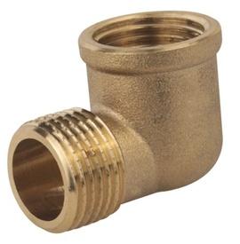 Cot Bronz FI-FE 92  3/8 inch  - 667042