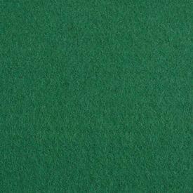 Covor pentru expoziție, 1x24 m, verde