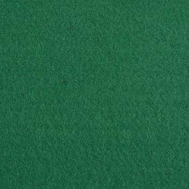 Covor pentru expoziție 2 x 12 m verde