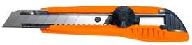 Cutter Mare cu Protectie 100x18mm - 652001