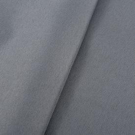 [en.casa]® Copertina parasolar impermeabila, 300 x 300 x 300 cm, poliester/poliuretan, triunghiulara, gri inchis