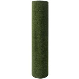 Gazon artificial, 1,5 x 10 m/7-9 mm, verde