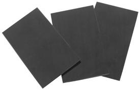 Geam Sudura 3 mm Opacitate: 5 - 645037