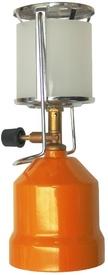 Lampa cu Gaz Lichefiat - 660082