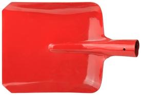 Lopata Tip C Rosie ( SG ) - 633051
