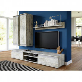 Mobilier living pin canyon GL REGIA