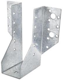 Papuc Grinda Tip A Imbinare Lemn - 50x100x2 - 649227