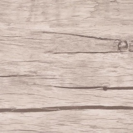 Plăci de pardoseală, PVC, 5,26 m², stejar decolorat