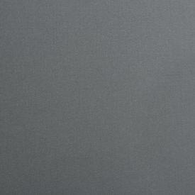 Roleta cu consola / - 160 x 175 cm - gri - jaluzea - fara gaurire