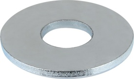 Saiba pt Lemn DIN 9021 8mm - 675525 - 500 buc