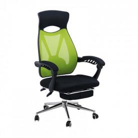Scaun birou ergonomic OFF 915 verde