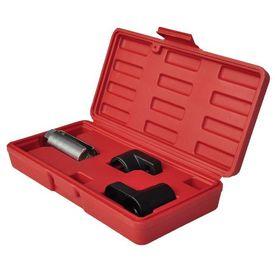 Set chei tubulare pentru senzor oxigen & comutator de evacuare