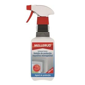 Solutie de protectie Impotriva mucegaiului 0,5L