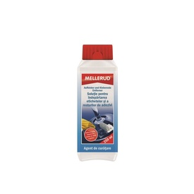 Solutie pentru curatarea rezidurilior de adeziv 250ml