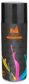 Spray Vopsea Galben 440 - 400 ml