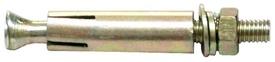 Surub Conexpand M8x80 - 649010