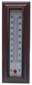 Termometru de Camera Retro - 672530