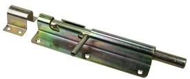 Zavor Rotund ETS 210mm - 644078