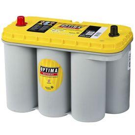 Optima Baterie Yellow Top 12 V 75 Ah YT S-5.5