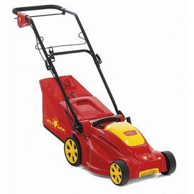 WOLF-Garten Mașină de tuns iarba electrică A 400 E 18BKMJL2650