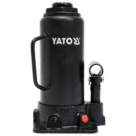 YATO Cric hidraulic pentru 12 tone, YT-17005