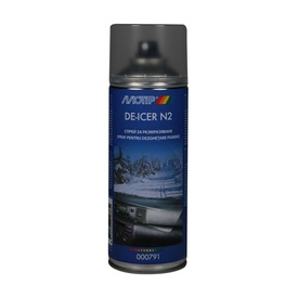 MOTIP DEICER spray dezgh parbriz c.000791