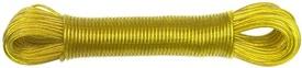 Cablu pt Rufe - 20m - 658108