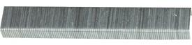 Capse pentru Lemn (1000buc) 6x0.75mm - 640016