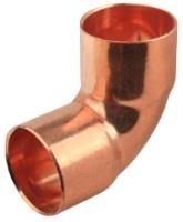 Cot Nr 2 Int-Int 90 Cupru  15mm  - 667128
