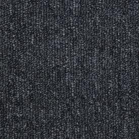 Covorașe de scări, 15 buc, antracit, 56 x 17 x 3 cm