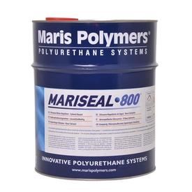 MARISEAL 800 solutie hidrofuga pt.piatra 4KG