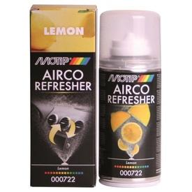 MOTIP Airrefresher 722BS Sp odoriz. lamaie 150ml