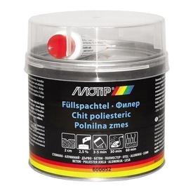 MOTIP chit poliesteric 2000g M600055