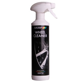 MOTIP WHEEL CLEANER 732C sol curatat jenti 500ml