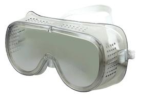 Ochelari de Protectie (EIP) - 645017