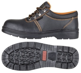 Pantofi de Protectie cu Bombeu Metalic BX ( R ) - 42 - 645191
