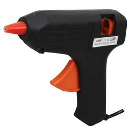 Pistol pt Lipit Plastic 30W - 647022