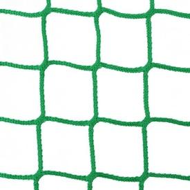 Plasa pentru remorcă, 2,5x4,5 m PP