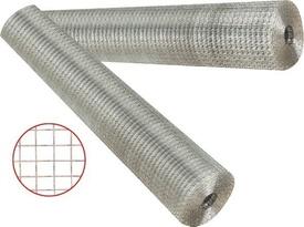 Plasa Sudata Zn -10x1x1.45 - 674461