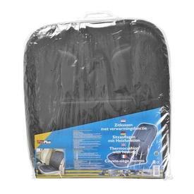 ProPlus pernă de scaun cu încălzire Deluxe 430218, 12 V