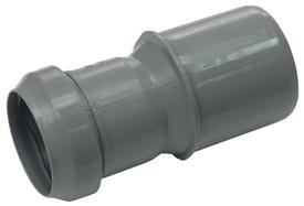 Reductie PP - 40-32mm - 673060
