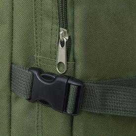 Rucsac în stil militar 65 L verde