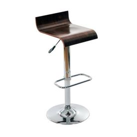 Scaun bar lemn ABS 110