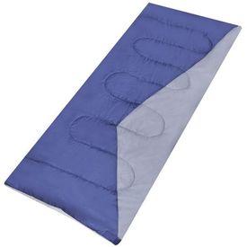Set de 2 saci de dormit dreptunghiulari și ușori